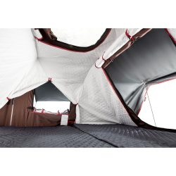 iKAMPER | INNER INSULATION TENT | SKYCAMP MINI